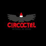 Circoctel_logo_color