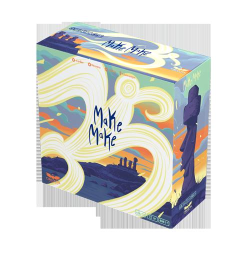 3dbox-makemake (1)