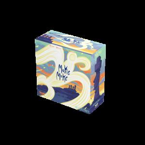 3dbox-makemake
