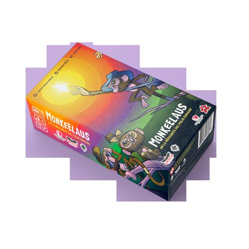 3dbox-monkeelaus-piojo