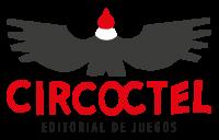Circoctel_logo_color_sin_aire