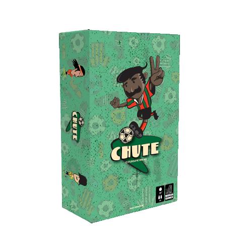3dbox-chute