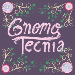 Portada-Gnomo_web