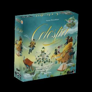 3d_Celestia